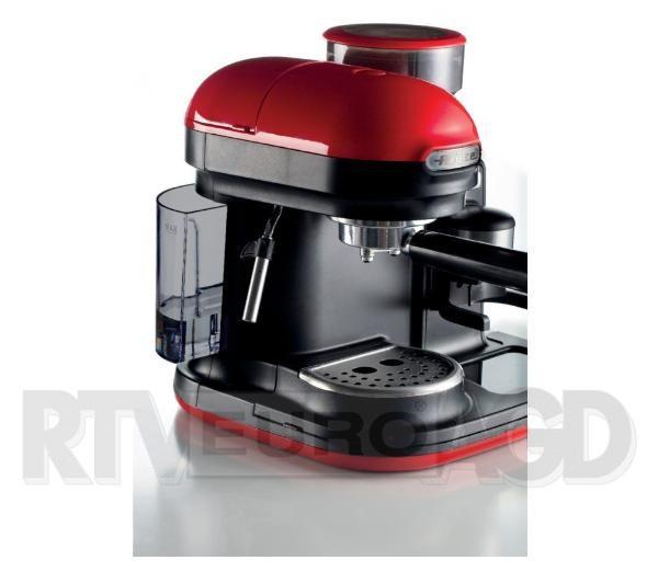 Ariete 1318/00 Espresso Moderna