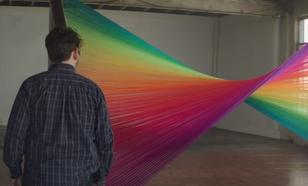 Technologia EnChroma, Która Zwalcza Ślepotę Barw