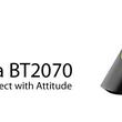 Jabra BT2070