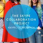 Skype Collaboration Project - nowa promocja Microsoftu