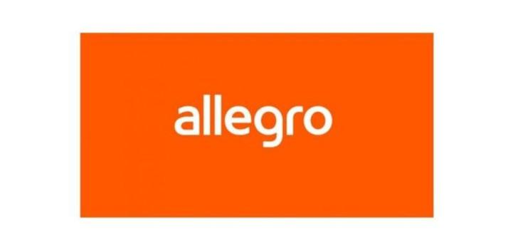 Allegro chce od ciebie pieniądzy? To oszustwo!