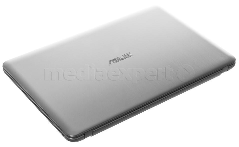 ASUS VivoBook A540LA-DM1238T i3-5005U 4GB 256GB SSD W10