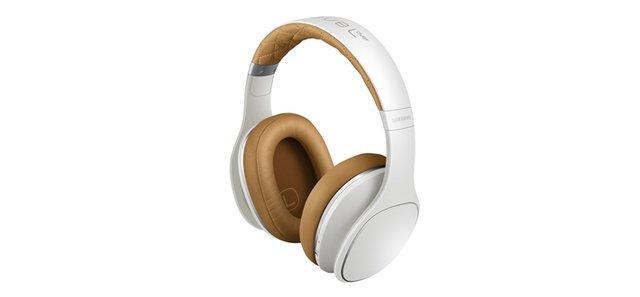 Słuchawki Samsung Level w Sierpniu Dużo Tańsze