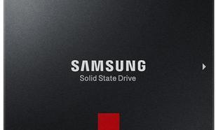 Samsung 860 PRO 1TB SATA3 (MZ-76P1T0B/EU)