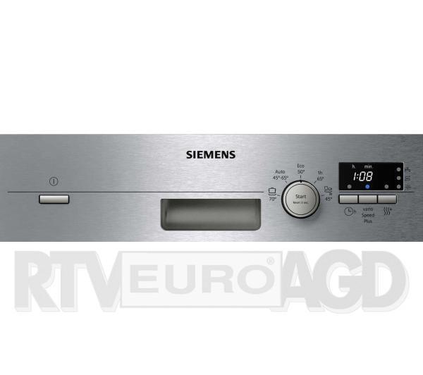 Siemens Sr 515S03CE