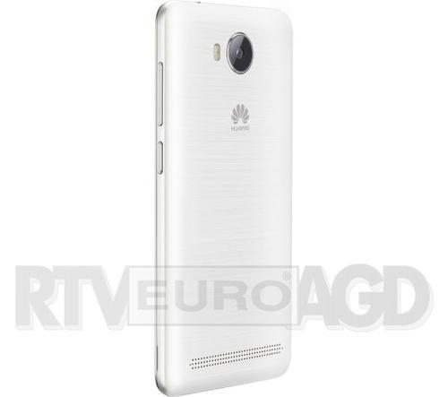 Huawei Y3II (biały)