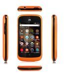 Overmax uzupełnia ofertę o tablet Solution10+ z 3 G, GPS i Bluetooth!