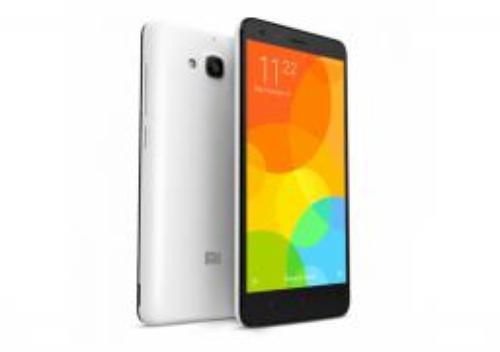 Xiaomi Redmi 2 Pro DualSim 16GB Biały (6954176801999)