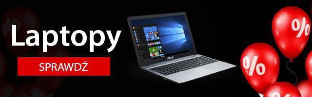 laptopy BF 2017