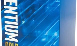 Intel Pentium G5420, 3.8GHz, 4 MB, BOX (BX80684G5420)
