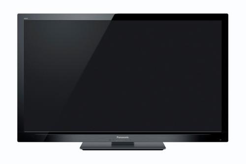 Panasonic TX-L42E30 E