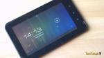 Goclever Tab R75  popularny, niskobudżetowy tablet