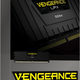 Corsair Vengeance LPX DDR4, 2x16GB, 3200MHz, CL16 (CMK32GX4M2B3200C16)