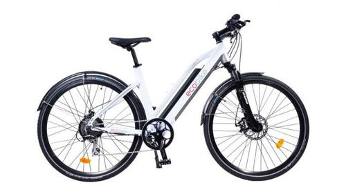 EcoBike Cross L