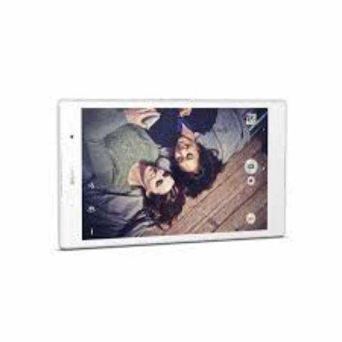 SONY XPERIA Z3 COMPACT 16GB WIFI (W)SGP611CE