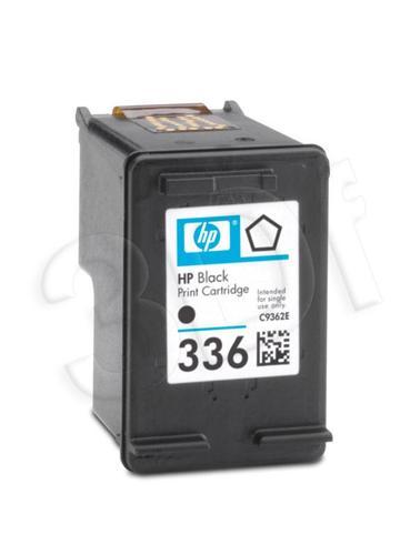 HP 336 C9362EE