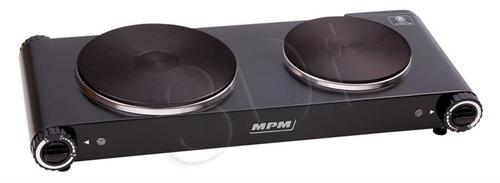 MPM MKE-05/C dwupolowa