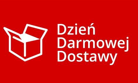 Dzień Darmowej Dostawy - VideoTesty.pl Patronatem Akcji!