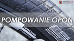 Rowerowo #15 - Ciśnienie w Oponach