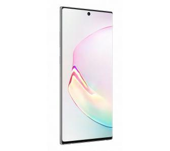 Samsung Galaxy Note10+ SM-N975F (aura white)