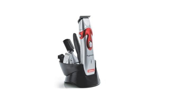 Dwa Nowe Produkty Marki Valera - Precyzyjna Stylizacja Dla Mężczyzn