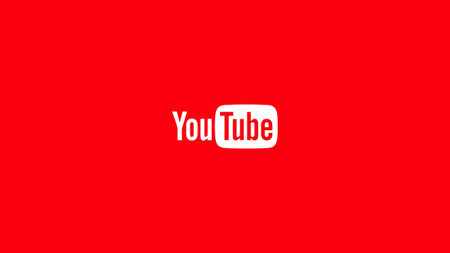 Youtube Plus