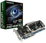 Gigabyte GV-R687UD-1GD
