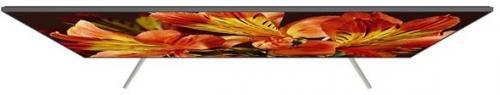 Sony 49XF8596B