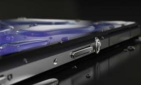 Sony Xperia Z2 - poznaj bliżej nowego flagowca Sony