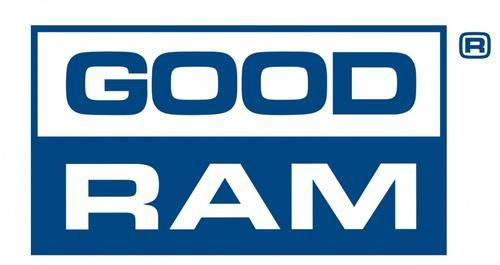 GoodRam DDR3 8GB/1333 (2*4GB) 512*8 Single Rank