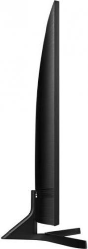 Samsung UE55NU7502