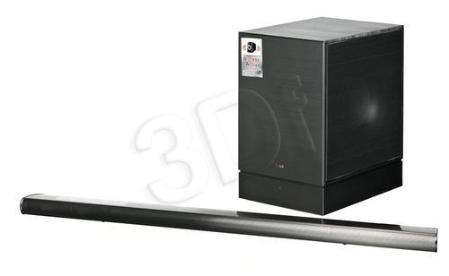 Soundbar LG NB4540