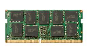 HP DDR4 16GB 2400