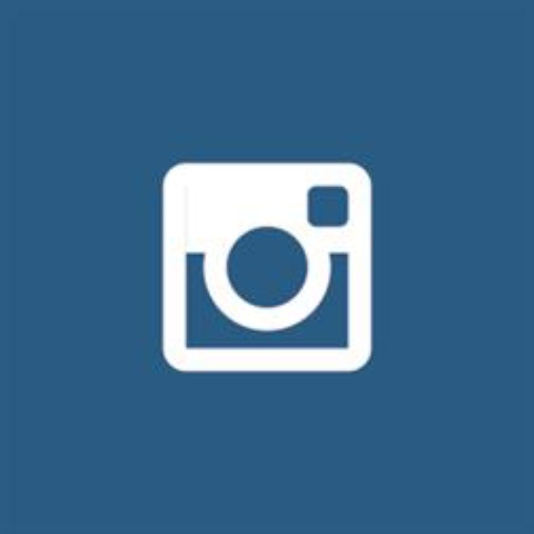 Instagram beta dla Windows Phone 8