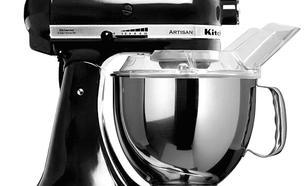 KitchenAid KSM150PSEOB