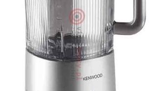 KENWOOD BLX50
