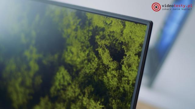 Laptop ASUS B9440