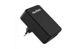 Qoltec Wi-Fi (57005)