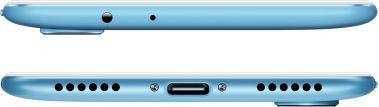 Xiaomi Mi A2 4/64GB Niebieski