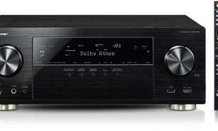 Pioneer VSX-930-K