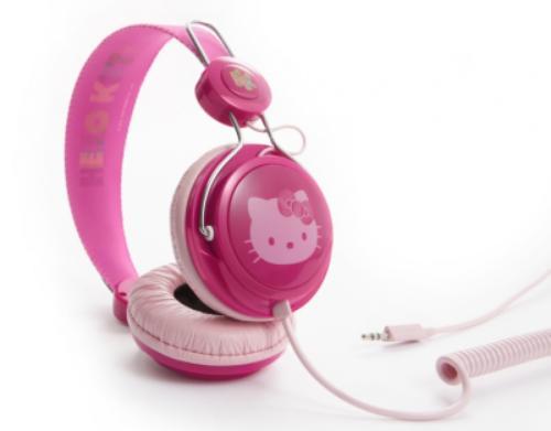 Coloud Hello Kitty Ceris Futura