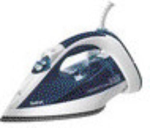 TEFAL FV5270 Aquaspeed Autoclean 270