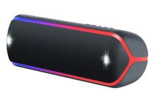 Sony SRS-XB32 (czarny)