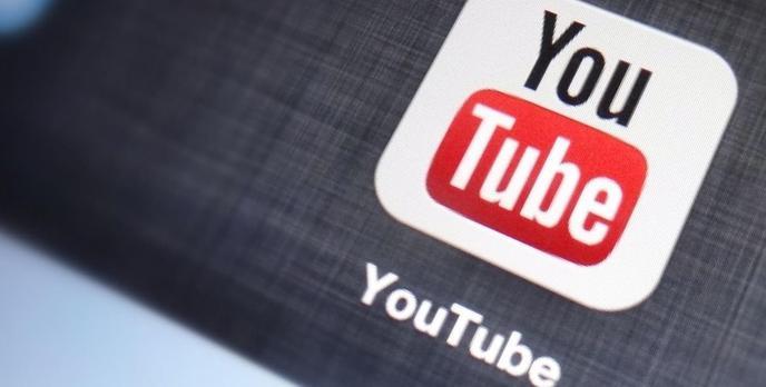 YouTube Bez Reklam, Ale z Abonamentem
