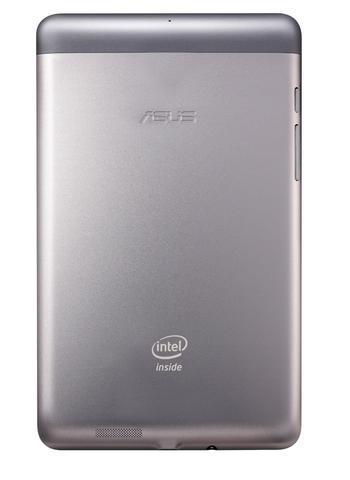 Recenzja tabletu z funkcją telefonu od Asusa