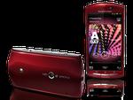 Motorola DEFY Mini (XT320) [TEST]