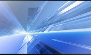 Samsung wielkoformatowy 75'' QB75N LH75QBNEBGC/EN