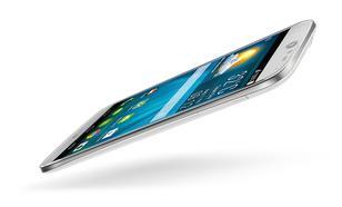 Acer Liquid Jade i Acer Liquid Leap Dostępne w Europie