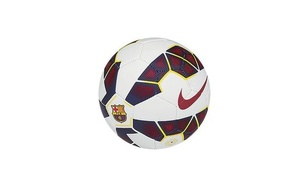 Nike Fc Barcelona (SC2573-146)