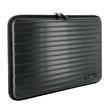 4World Etui HC Slim   ultrabook, tablet   325x240x40mm   11.6''   szare